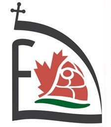 Szent Erzsébet Római Katolikus Plébánia – Torontó